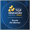 Top Educação 2020