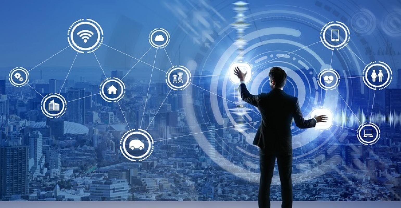 Como acelerar a transformação digital das empresas