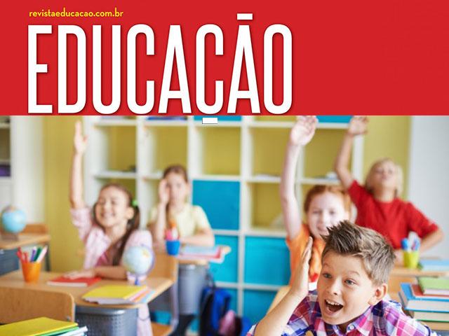 Soluções educacionais para o inglês intracurricular