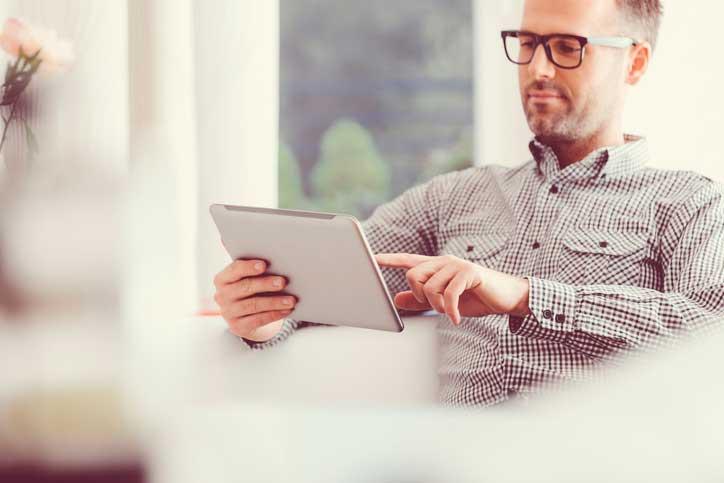 6 regras para escrever um e-mail corporativo