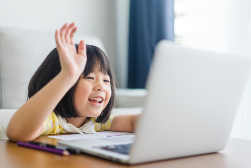 Seu filho está preparado para as profissões do futuro?