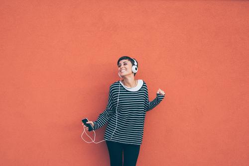 6 dicas para aprender inglês com músicas