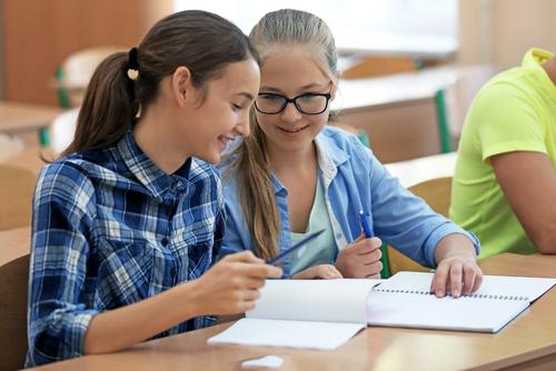 Cel.Lep atua como fornecedor de soluções educacionais de Educação Infantil até o Ensino