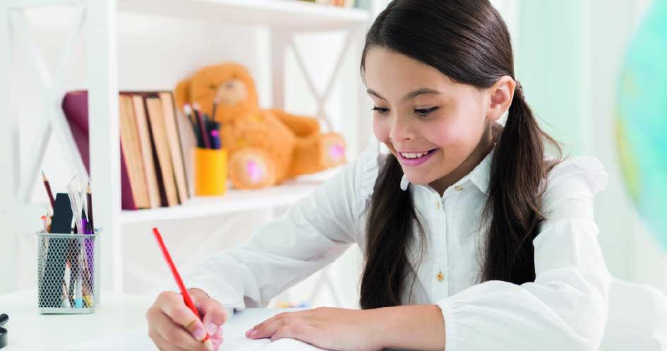 SOLUÇÕES EDUCACIONAIS DO CEL.LEP CONTRIBUEM PARA A QUALIDADE DO INGLÊS DA GRADE CURRICULAR