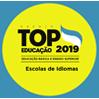 Top Educação 2019